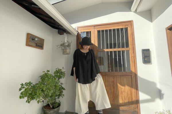 インスタライブ/12/12(Sat.)20:00〜