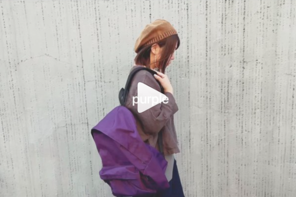 PACKING-パッキング-