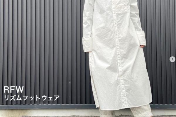 【VioLette】 2021summer collection 受注会