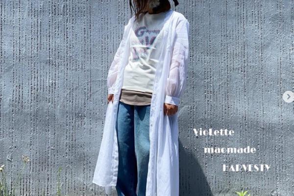 【VioLette】新作